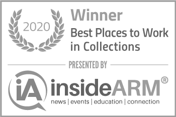 Parallon Best Places to Work Inside ARM
