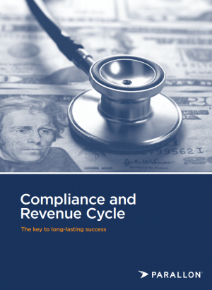 Revenue Cycle Compliance Best Practices