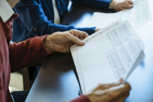 Patient Reviews Social Security Eligibility
